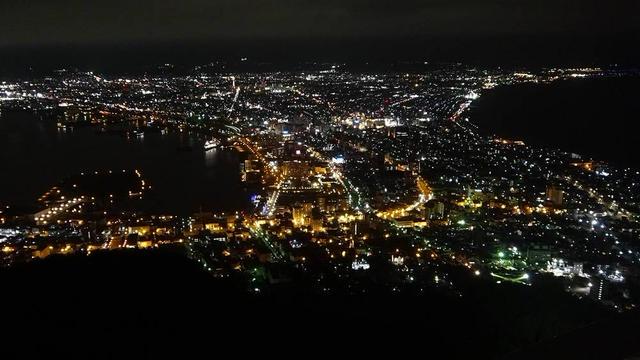 2019北海道旅行