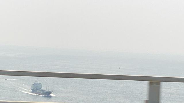 20190822-23 鳴門海峡&淡路島を巡るドライブ旅行