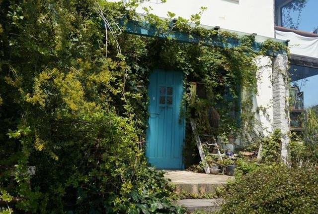 晴れた日、朝からのんびりドライブして寄りたい小松の隠れ家。