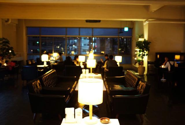 【大阪堀江 難波 心斎橋カフェ SHOP】おしゃれスポットまとめ(更新中)