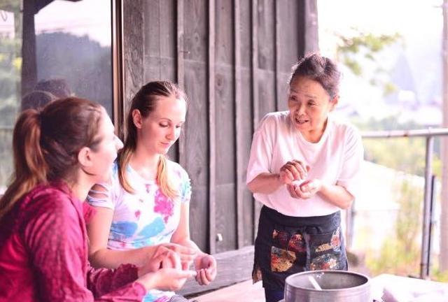 【福岡から2時間】黒川温泉に泊まって、子供と遊ぶ小国郷&阿蘇の旅(ちょこちょこ更新中)
