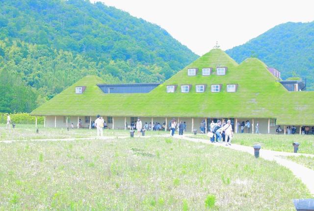 【滋賀】1泊2日琵琶湖ドライブ