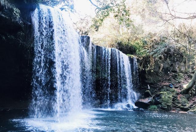 【熊本】…360度絶景!大パノラマで見る絶景巡り!(観光地編)