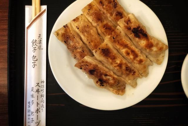【神保町〜八丁堀】レトロとディープと定番と。歩いて巡る東京デート🚶♂️