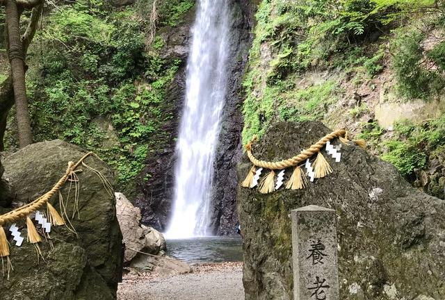 長良川温泉 岐阜城の旅180430