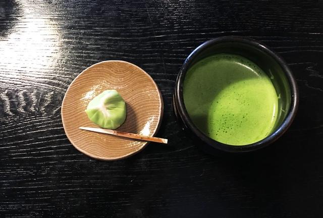 【1泊2日】金沢はじめての旅