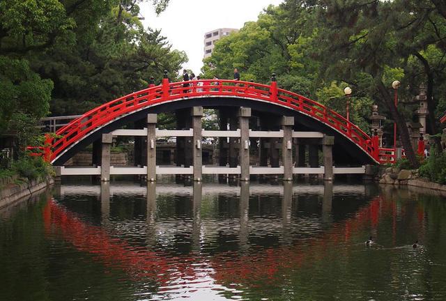 プランC 大阪