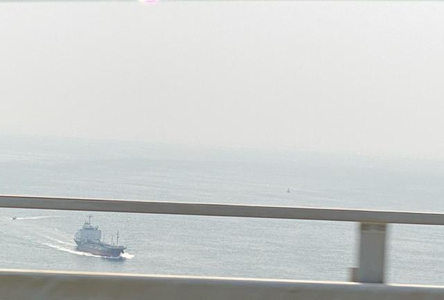 20200822-23 鳴門海峡&淡路島を巡るドライブ旅行