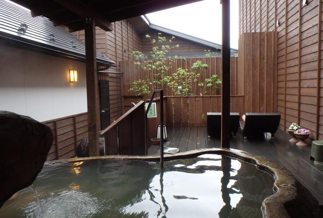 遠刈田温泉を巡って宮城蔵王の自然を満喫