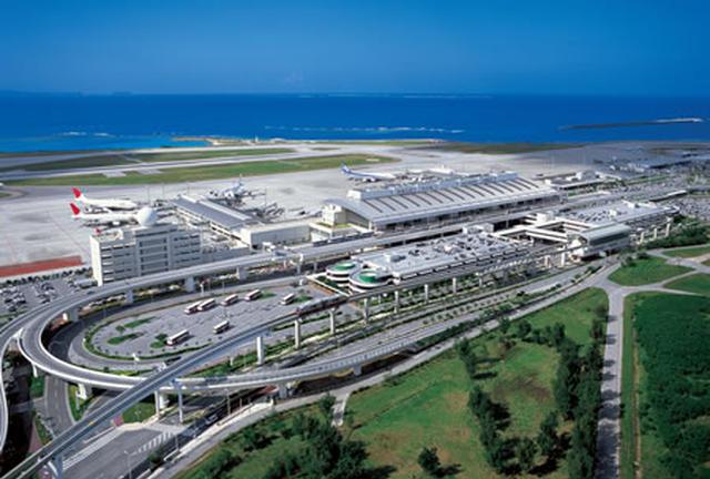 沖縄🌺空港近くの南部限定!!🏝1泊2日の沖縄旅行プラン㊙️