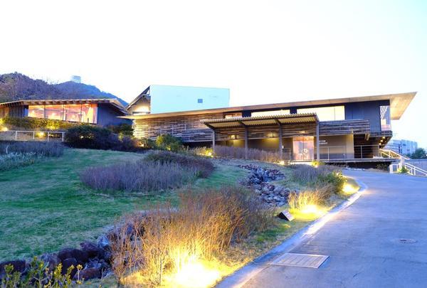 ガーデンテラス長崎ホテル&リゾートの写真・動画_image_129753