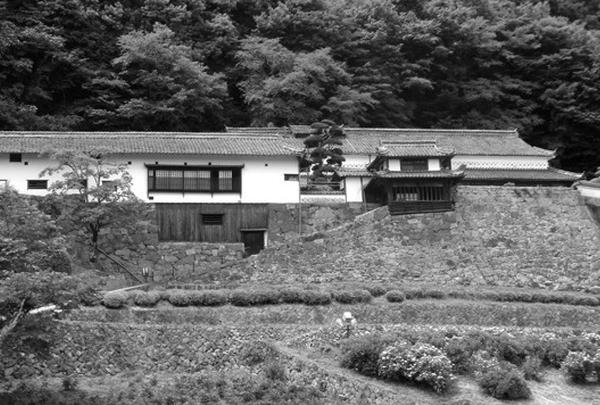 広兼邸の写真・動画_image_73019