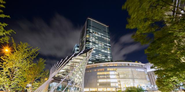 【梅田・大阪駅周辺のおすすめショッピングスポット18選】観光にもデートにも人気の買い物スポット厳選集