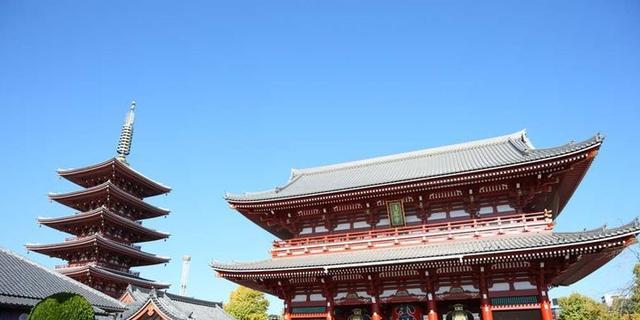 【浅草・上野】御朱印めぐり(徒歩で16ヶ所1日コース)お土産は亀十のどら焼きを。