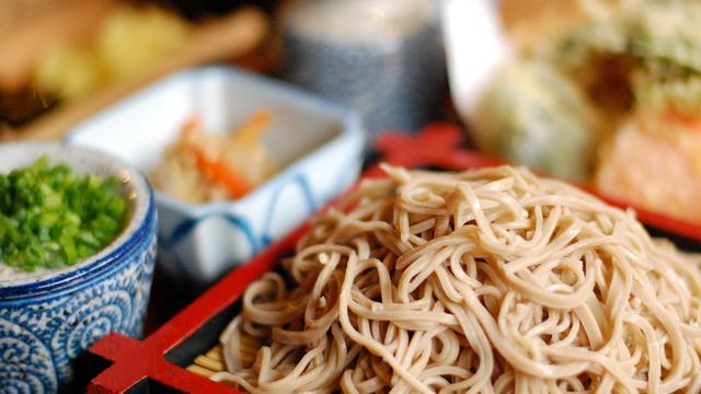 【今だからこそ阿蘇へ】「阿蘇郡・南小国町」ランチで迷ったら。美味しい蕎麦が味わえる店8選
