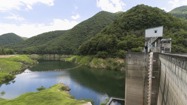 【京都】かやぶきの里だけじゃない!美山町の隠れたフォトジェニックスポットを巡ろう!