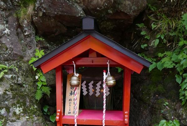 神橋の写真・動画_image_199352