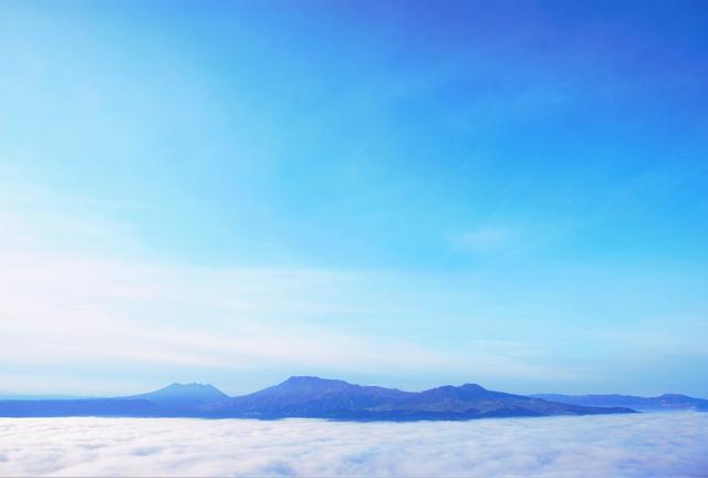 【阿蘇・体験】阿蘇全体を1泊2日で巡りつくす&遊び尽くす!初めての阿蘇旅ならココ!