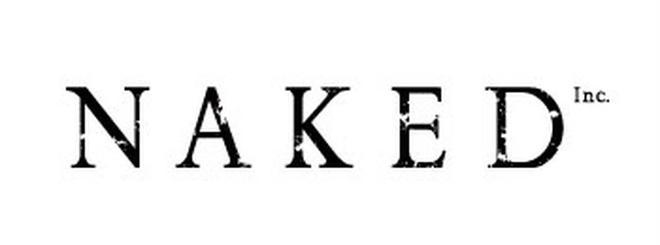 株式会社ネイキッドロゴ