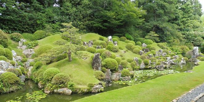 """NHK大河ドラマ""""おんな城主直虎""""ゆかりの地と奥浜名湖の古寺を訪ねて"""