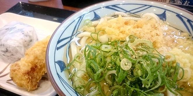 【節約】豊洲サラリーマン飯