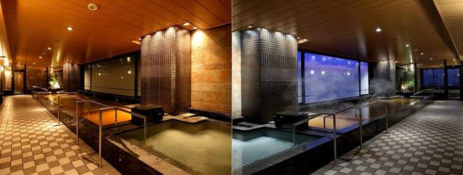 京都 ホテル モントレ ホテルモントレ京都【 2021年最新の料金比較・口コミ・宿泊予約