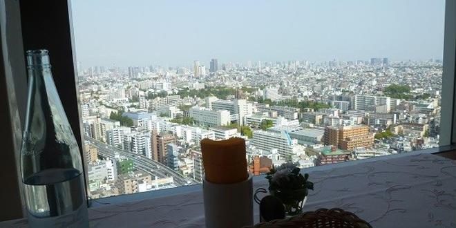 天気がいい日にオススメ・三軒茶屋&駒沢の健康的なお散歩プラン♪