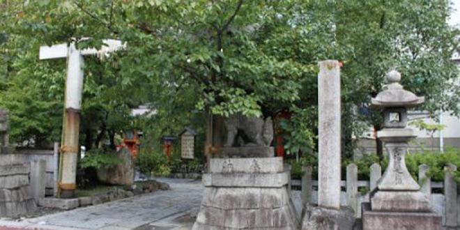 京都おっさんグルメ観光II _2020.2.24〜25