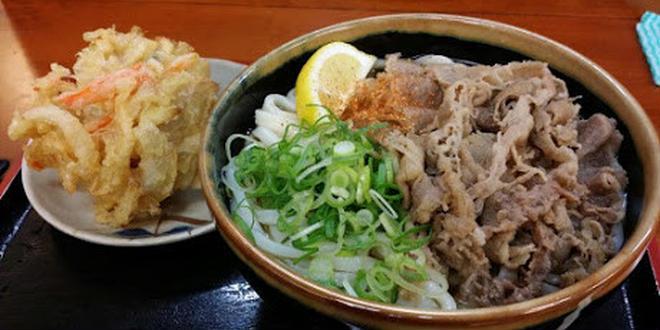 【高松】社会に揉まれ、都会に疲れたあなた。。香川で癒しを求めませんか?