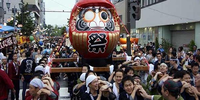 高崎祭り&音楽イベント!【8月2日(日)】