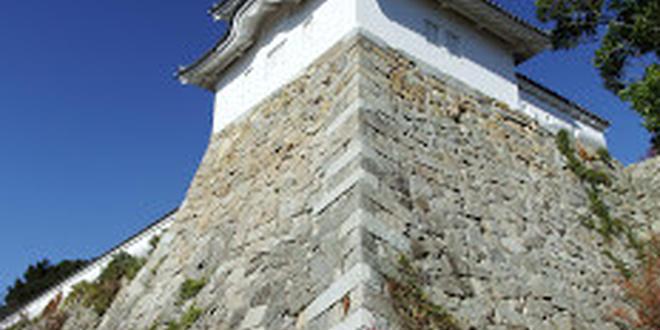 明石〜舞鶴自転車縦断旅(1日目)