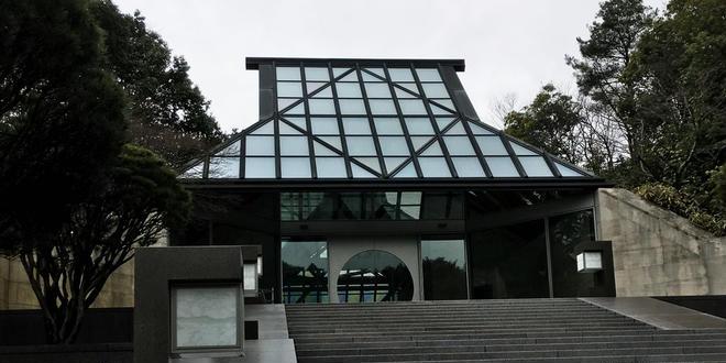 美術館と、肉と、城と、岐阜・滋賀の旅。