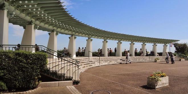 横浜山手のクチコミポイント巡り