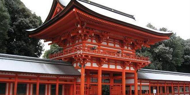 【計画のみ】京都ひとり旅 最終日