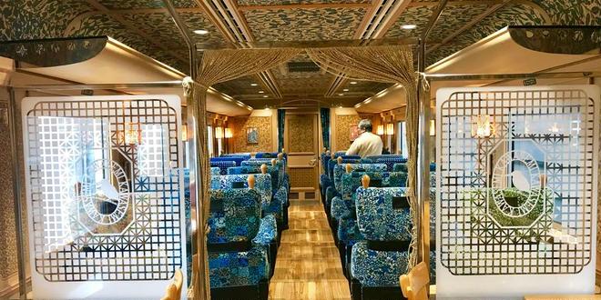 熊本駅発!観光列車「やませみ かわせみ」に乗って九州の小京都「人吉球磨」へ日帰り旅行に行こう♪