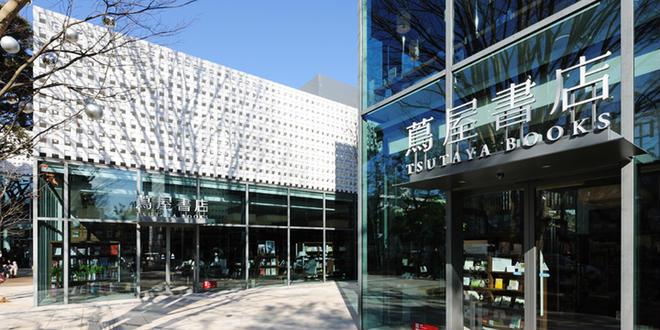 【東京】カフェ・雑貨巡り:代官山
