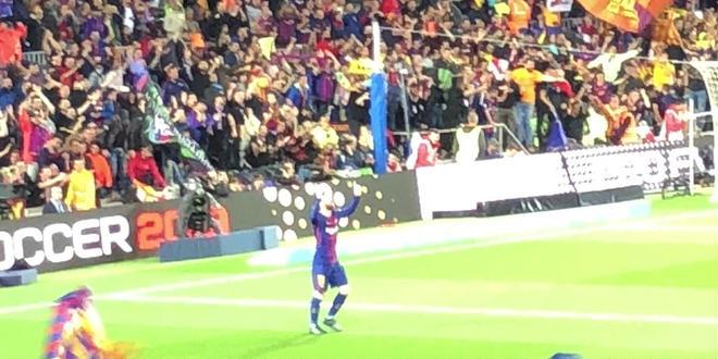 サッカー好きのためのバルセロナの「基本」と「応用」
