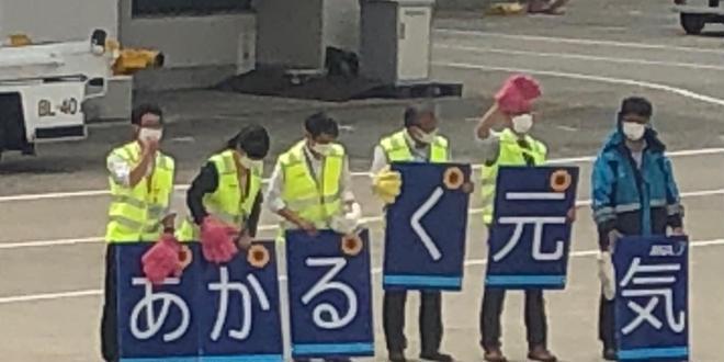 沖縄 2号店ォープン準備の為。今年3回目、、っが、ァれでォープン未定旅泣20204月の巻ィ