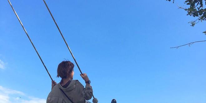✨ 一泊二日 三島~熱海旅行 〔 ②熱海 〕✨