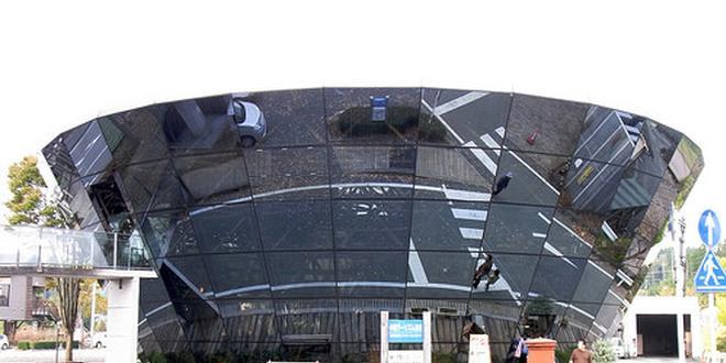 運転できなくても大丈夫!福岡から高速バスが便利!小国郷でサイクリングも登山も温泉も1日で満喫