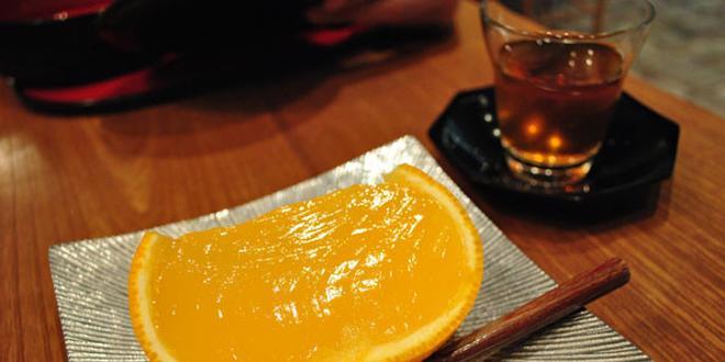 京都育ちがおすすめする京都~嵐山の食編~