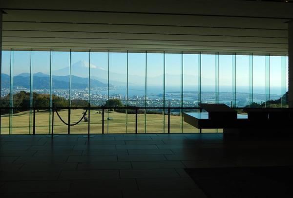 日本平ホテルの写真・動画_image_547520