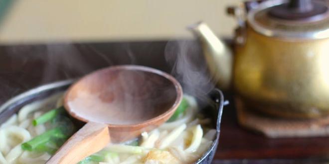 【グルメ旅】夏でも食べたい香川のうどん屋巡り