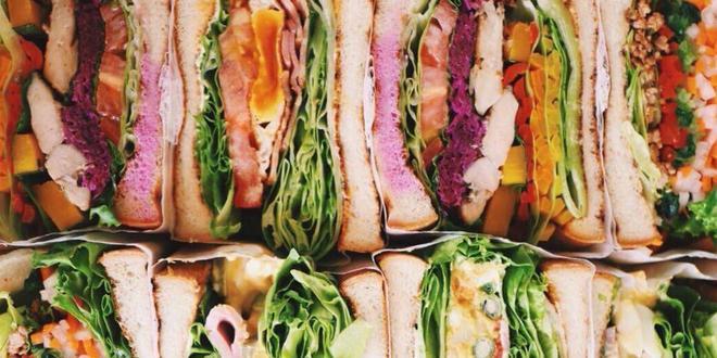 あのお店のあのパンが食べたい!天気が良い日は、お気に入りのパンを持って動植物園や江津湖へピクニック♪