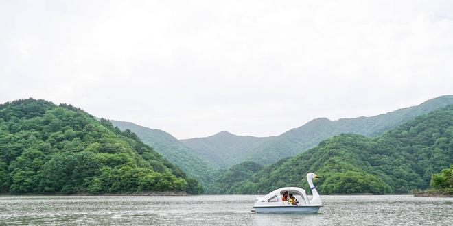 【新潟県村上市】一緒ならきっと・もっと楽しい! 女子旅ドライブ