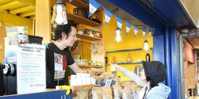 《更新中》お気に入りのコーヒー/カフェラテを見つけよう。福岡のスペシャルティーコーヒー専門店!