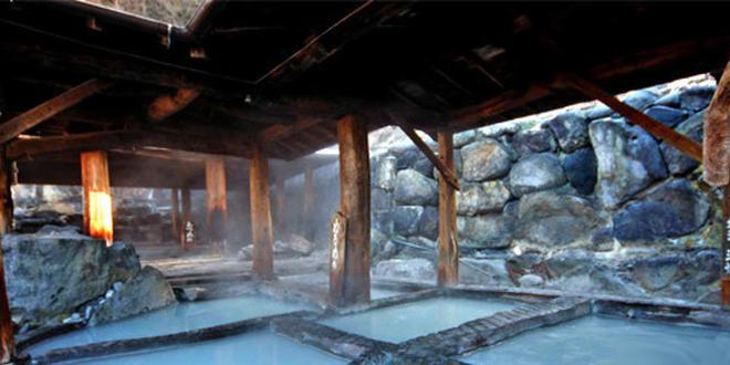 【熊本の温泉11選】熊本で行くべき温泉&周辺の素敵スポットのご紹介!