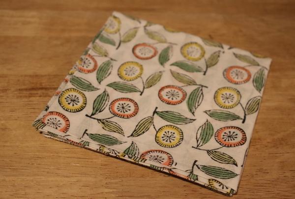 紙と布の写真・動画_image_30070