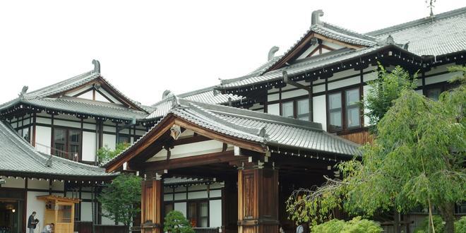 【かき氷】魅力たっぷり夏の奈良☆【燈花会】