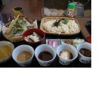 松島屋の写真・動画_image_30941